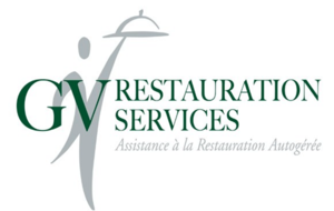 GV Restauration Services
