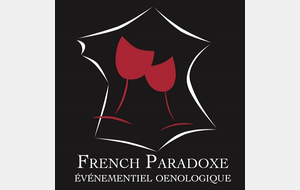 French Paradoxe